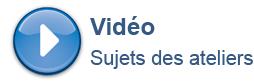 videosujetsdesateliers